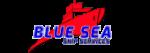 Blue Sea Ship Services, S.A.