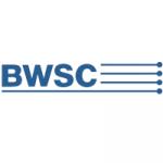 BWSC PANAMA