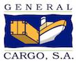 GENERAL CARGO PANAMA