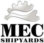 MEC REPAIRS
