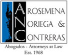 Arosemena Noriega & Contreras
