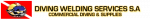 DIVING WELDING SERVICES, S.A.