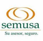 Marsh Semusa