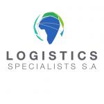 Logistics Specialists, S.A.