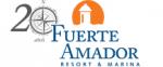 Fuerte Amador Resort & Marina, S.A.