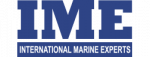 International Marine Experts