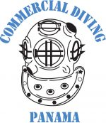 Commercial Diving and Ship Repair Panama S,A.