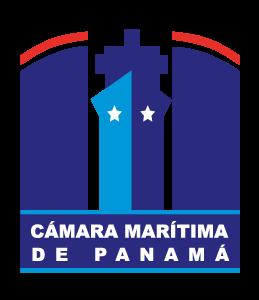 Cámara Marítima de Panamá