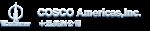 COSCO SHIPPING LINES (PANAMA) INC