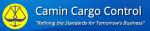 Camin Cargo Control, Panamá S.A