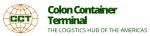 Colon Container Terminal