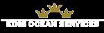 KING OCEAN INTERNATIONAL DE PANAMA