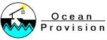 OCEAN PROVISION, S.A.