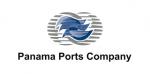 Hutchison Ports PPC