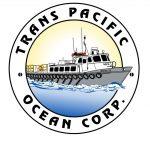 TRANS-PACIFIC OCEAN CORP