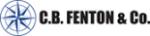 C.B.Fenton & Co.