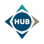 HUB innovations inc