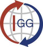 International Global Group