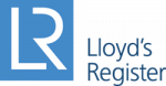 Lloyd's Register Central & South Americ
