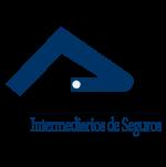 Alianza Intermediarios De Seguros