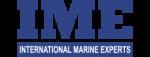 International Marine Experts