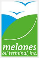 Melones Oil Terminal, inc