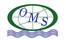 ONIX Marine Services, S.A.
