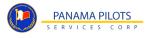 Panama Pilot Services Corp.