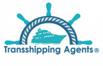 Transshipping Agents