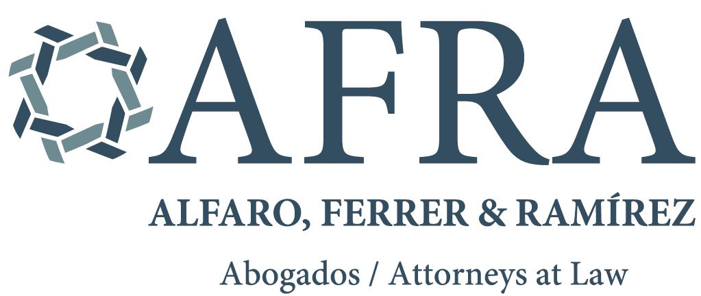 Alfaro, Ferrer & Ramírez